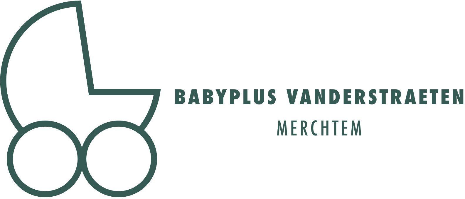 Baby Plus Vanderstraeten